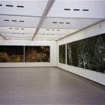 Fra en anden verden. Randers Kunstmuseum. 2005-06
