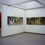 From Another World. Randers Museum of Art. 2005-06
