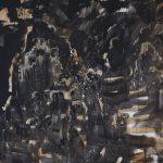 Den Glemte By 4. 195 x 300 cm. 2012.