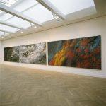 Panorama. Kunstforeningen GL STRAND. 1992