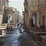 India. 1999
