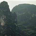 China. 1994